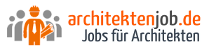 architektenjob.de